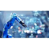 technologie-entreprises-service