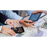 Tenue comptable