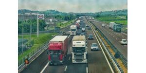 transport-marchandises-location-semi-remorque