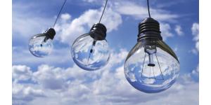 valorisation effacement électrique