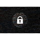 Vie privée sur internet