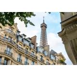acheter appartement Paris
