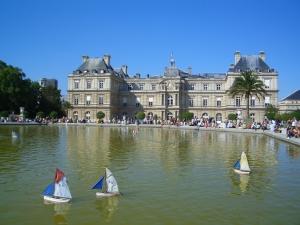 Bateaux_du_Jardin_du_Luxembourg