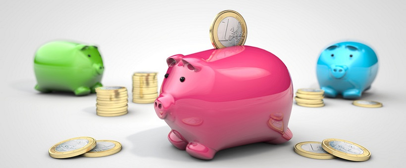 Economie & Finance - Kelinfo
