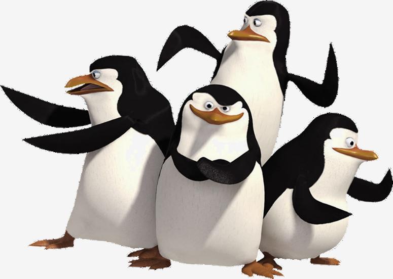 Référencement Google Penguin