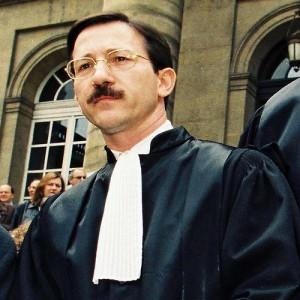 juge affaire sarkozy bettencourt