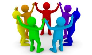 Monter une association Loi 1901 mode d'emploi