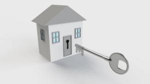 Courtage immobilier: conseils bonnes pratiques