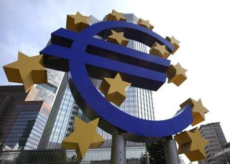 Crise de la zone Euro