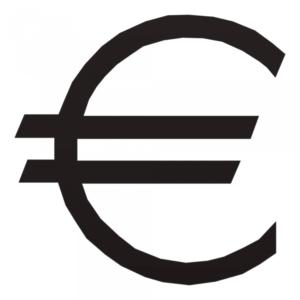 sigle euros