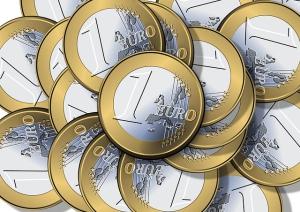 Zone Euro et monnaie unique