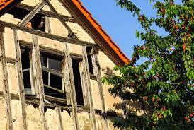 Pose et rénovation des fenêtres