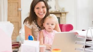 Les solutions pour faire garder ses enfants pendant les vacances