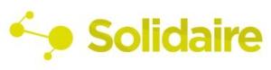 Logo Solidarité