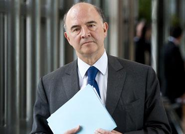 Projet loi finances 2013