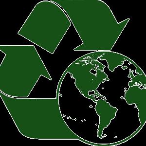 Grenelle : objectif environnement