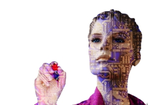 Intelligence artificielle marketing