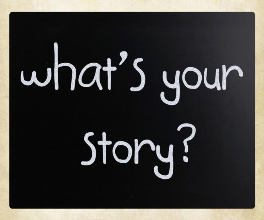 clefs pour construire storytelling