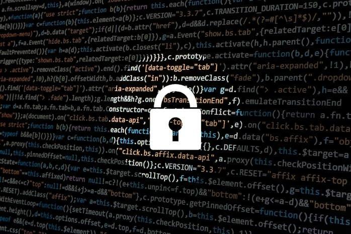 Comment préserver vie privée sur internet